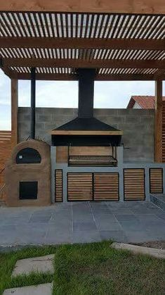 """Figure out more information on """"outdoor kitchen designs layout patio"""". Visit our site."""
