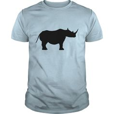 rhino black rhinoceros zoological gardens african T-Shirts201715100436 #gift #ideas #Popular #Everything #Videos #Shop #Animals #pets #Architecture #Art #Cars #motorcycles #Celebrities #DIY #crafts #Design #Education #Entertainment #Food #drink #Gardening #Geek #Hair #beauty #Health #fitness #History #Holidays #events #Home decor #Humor #Illustrations #posters #Kids #parenting #Men #Outdoors #Photography #Products #Quotes #Science #nature #Sports #Tattoos #Technology #Travel #Weddings #Women