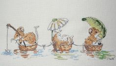 Margaret Sherry Lovers ~ Group Blog ~: February 2013