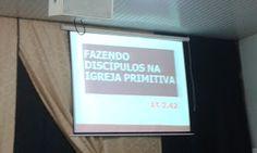 Blog do Osias Lima: Hoje Terça - Feira é dia do nosso TADEL
