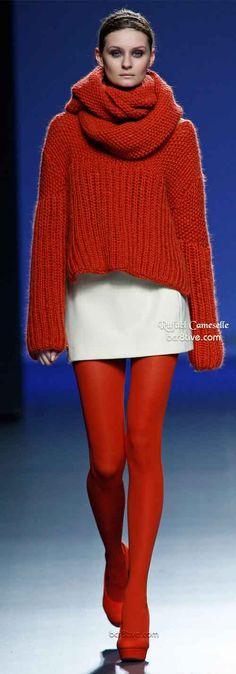 657 Best Trendy Knitting Images Yarns Coast Coats Needlepoint