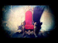 The False Prince (Ascendance Trilogy)