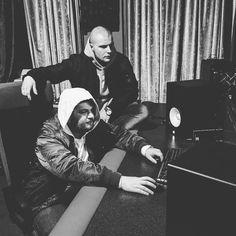 New shit. 2 hodiny rano a ja stále za majkom  #studio #time #pxcity #realone #2hodiny #lambo #still #trill #music #rap #alterego #man  @blesedbeatz @mikidmnd by realonepx