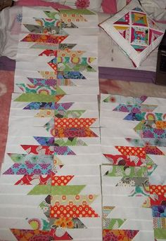 http://quiltville.blogspot.se/2005/06/scrappy-mountain-majesties.html?m=1&hc_location=ufi