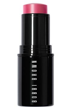 Bobbi Brown 'Pink & Red Collection' Sheer Color Cheek Tint #Nordstrom