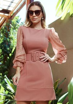Dress Outfits, Fashion Dresses, Dress Skirt, Bodycon Dress, Hijab Fashionista, Africa Dress, Stylish Blouse Design, Short Dresses, Summer Dresses