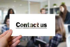 Segnala il tuo link - Blog Personale di attivistam5s - Marco Ferrara Guerilla Marketing, Business Marketing, Email Marketing, Social Media Marketing, Internet Marketing, Neuer Job, Set Up An Appointment, Marca Personal, Social Media Pages