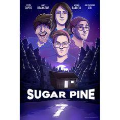 55473cc93e8c3 61 Best Sugar Pine 7 images