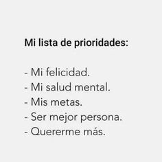 Positive Phrases, Positive Thoughts, Positive Vibes, Inspirational Phrases, Motivational Phrases, Fact Quotes, True Quotes, Funny Spanish Memes, Postive Quotes