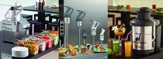 Professional Kitchen Equipment, Robot, Nespresso, Coffee Maker, Kitchen Appliances, Cutaway, Coffee Maker Machine, Diy Kitchen Appliances, Coffee Percolator