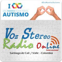 News Online, Autism