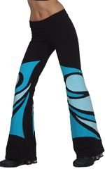 Margarita Activewear Pants #1100