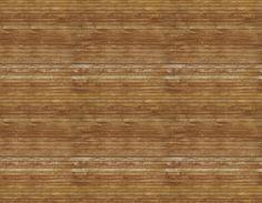 texture of wood Hardwood Floors, Flooring, Wood Source, Textures Patterns, Rugs, Crafts, Home Decor, Wood Floor Tiles, Farmhouse Rugs