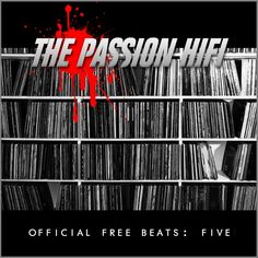 Stream [FREE DL] The Passion HiFi - Ignorant - Boom Bap Beat / Instrumental by Free Hip Hop Beats & Instrumentals from desktop or your mobile device Instrumental Beats, Free Beats, Instruments, Passion, Facebook, Twitter, Youtube, Check, Instagram