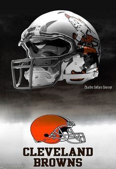 OMG !!!  I love this !  If they really make these helmets, I NEED ONE !