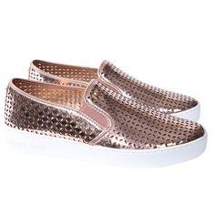 4d29dca60d3 7 fascinerende afbeeldingen over Palomitas schoenen - Vlechten