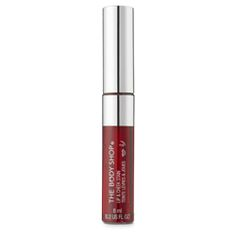 Lip and Cheek Stain   Make-up   The Body Shop £10  each - Coral - *GOT*