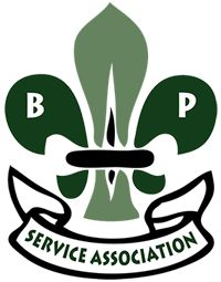 BADEN-POWELL SERVICE ASSOCIATION | Traditional Scouting for Everyone!