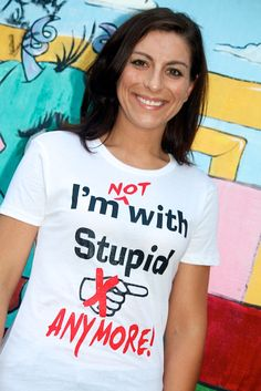 I m Not With Stupid Anymore  May23Online  20.00 Stupid 7a370d3bc