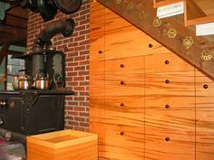 Excellent Tips For Woodworking: Improve Your Skills - http://princeconstruction.princefamily33.com/2015/07/12/excellent-tips-for-woodworking-improve-your-skills-5/