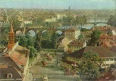 Praha 1965