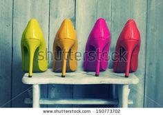Fotos stock Beleza Moda, Fotografia stock de Beleza Moda, Beleza Moda Imagens stock : Shutterstock.com