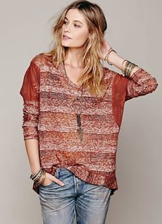 From free people