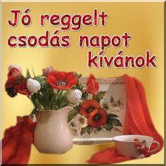 Good Morning, Food, Facebook, Buen Dia, Bonjour, Essen, Meals, Good Morning Wishes, Yemek