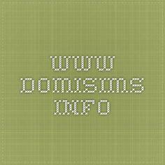 www.domisims.info