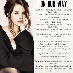"""Take me to the Kmart pick me up pink lip gloss"" #lanadelrey #On_Our_Way"