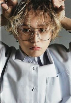 "edawn pics on Twitter: ""[SCANS] E'dawn for The Star Magazine #이던 #EDAWN #PENTAGON… "" Triple H, K Pop, Pretty People, Beautiful People, Pentagon Members, Rapper, Hyuna, Star Magazine, E Dawn"