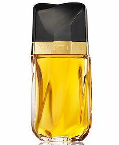 Estée Lauder Knowing for Women Perfume Collection