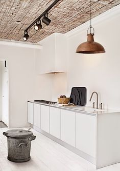 Get started on liberating your interior design at Decoraid  https://www.decoraid.com
