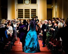 A Processional Is An Important Element Of Any Wedding Ceremony Were Creating
