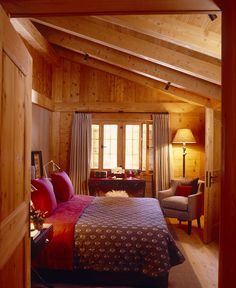 Page 2 « Chalet in the Alps | Apponyi Design