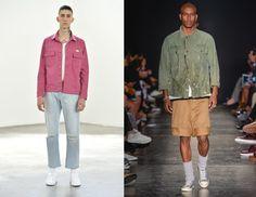 As roupas masculinas de 2017 - MODA SEM CENSURA | DICAS DE MODA MASCULINA, ESTILO E CULTURA PARA HOMENS