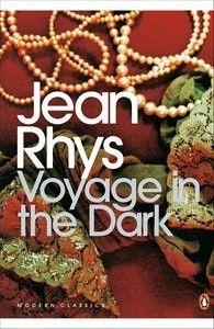 Voyage in the Dark https://2aughlikecrazy.wordpress.com/2013/06/21/voyage-in-the-dark/