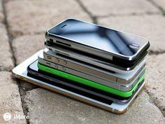 iphone - Buscar con Google