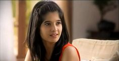 Bhavika Sharma Biography,photos,images,hot pics