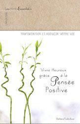 Love 2.0 : Barbara Fredrickson à Paris | Psychologie Positive | Le site de Florence Servan-Schreiber