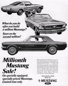 65 Mustang http://TreyPeezy.com http://twitter.com/treypeezy
