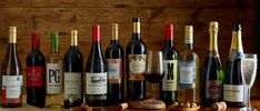 After the long hot summer of white and rosé wines, the days are now getting shorter and consumers begin to relish a glass of red wine. SPAR has some luscious wines to recommend to customer. Warm Wine, Winter Night, Wine Rack, Wines, Red Wine, Alcohol, Cold, Rubbing Alcohol, Wine Racks