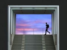 Marker - Simes S.p.A. luce per l'architettura