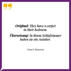 http://mom.brigitte.de/schlau-werden/schueler-antworten-lustig-1259785/9.html