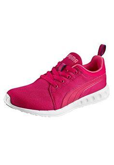 Puma Carson Runner Wn's - http://on-line-kaufen.de/puma/40-5-eu-puma-carson-runner-wns-damen-laufschuhe-7