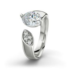 26 Besten Diamonds Bilder Auf Pinterest Engagement Ring Jewels