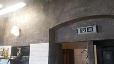 Shop powered by PrestaShop Burger Bar, Flip Clock, Industrial Design, Bathroom Lighting, Mirror, Furniture, Home Decor, Bathroom Light Fittings, Bathroom Vanity Lighting