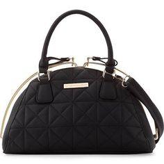 handbag strap tabs - Google Search