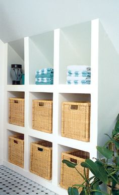 ikea expedit record storage hack around the house pinterest vinyl schallplatten. Black Bedroom Furniture Sets. Home Design Ideas