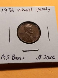 This item is unavailable Wheat Pennies, American Coins, Community Boards, Coins For Sale, Us Coins, Coin Collecting, Awesome Stuff, How To Find Out, Lovers